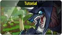 Tutorialselect.png
