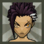 HQ Shop Raven Cash Hair530.png