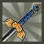 HQ Shop Raven Cash TW Weapon10A.png