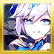 Icon - Noblesse (Trans).png
