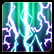 File:Lightning Chain.png