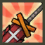 HQ Shop Elsword Knight Cash Weapon.png