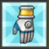 GhostHunterGloves 2.png