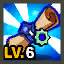 HQ Shop Item 206930.png