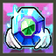 Blessed Fluorite Crystal.png