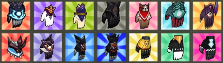Evilgloves.png