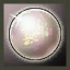 HQ Shop Item 132112.png