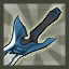 HQ Shop Raven Cash Weapon05.png