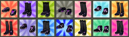 IB Set - Darkness Sculpture Shoes.png