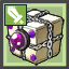 Elite SD Cube Weapon.png