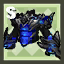 HQ Shop Top Ranox Upbody Elite Lv7.png
