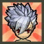 HQ Shop ElSword Cash Hair530A.png