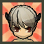 HQ Shop Elsword Cash Hair330A.png