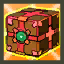 HQ Shop Item 160662.png