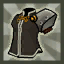 HQ Shop Raven Ed Upbody30 Elite.png