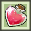 SweetLovePotion.png