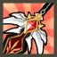 HQ Shop Elsword INT Event Weapon26A.png