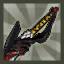 HQ Shop Raven Cash Weapon330.png