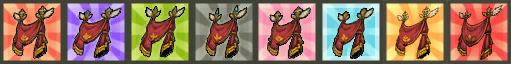 Rb cape.png