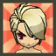 HQ Shop Elsword Cash Hair570A.png