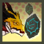 HQ Shop Item 550182.png