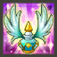 HQ Shop Item 78909.png