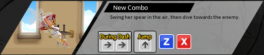 SDcombo1.png
