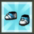 GhostHunterShoes 2.png