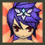 HQ Shop Elsword Event Hair16.png