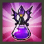 HQ Shop Item 78580.png