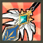 HQ Shop Elsword INT Event Weapon26B.png