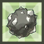 HQ Shop Item 117521.png
