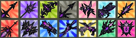 IB Set - Darkness Sculpture Weapon.png