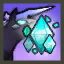 HQ Shop Item 60001802.png