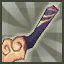 HQ Shop Raven Elite Weapon 30004.png