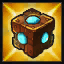 HQ Shop Item 111074.png