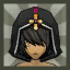 HQ Shop Raven Cash Hair480 A.png