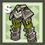 HQ Shop Top Velder Lowbody Elite Lv7.png
