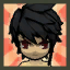 HQ Shop Elsword Event Hair07.png