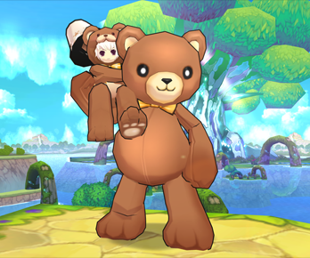 TeddyBearBrown.png