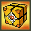 HQ Shop Item 132530.png
