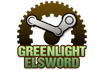 Greenlight Elsword (Bronze).png