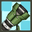 HQ Shop Chung Set Ed Weapon190 A.png
