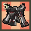 HQ Shop Elsword Set Ed Upbody240.png