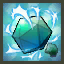 HQ Shop Item 111619.png