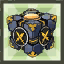HQ Shop Item 162021.png