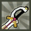HQ Shop Raven Cash Weapon510A.png
