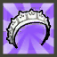 Accessory 132764A.png