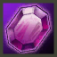 HQ Shop Item 132111.png