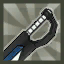 HQ Shop Raven RBM Ed Weapon130 E.png